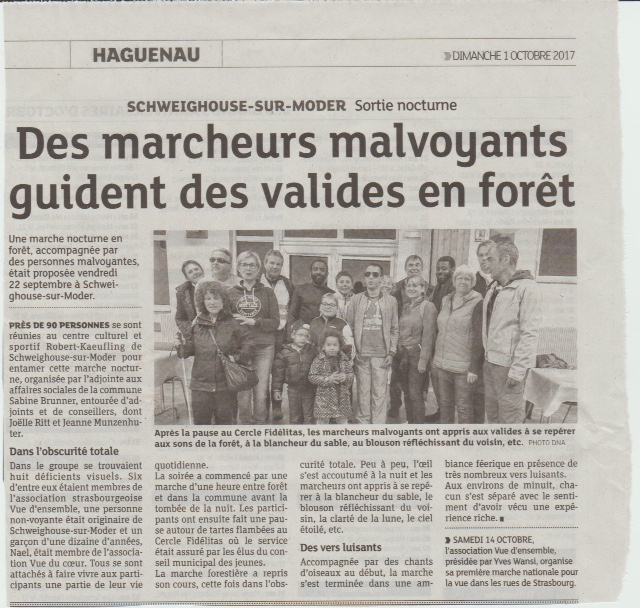 Article 20marche 20schweighouse