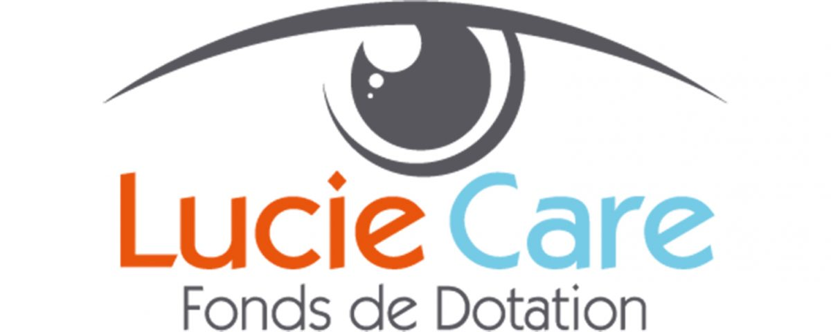 Lucie care