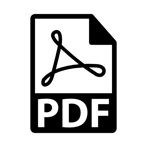 Bulletin inscription marche vue 102017